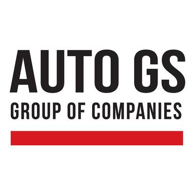 Auto GS - Auto GS