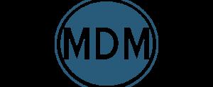 MDM - MDM