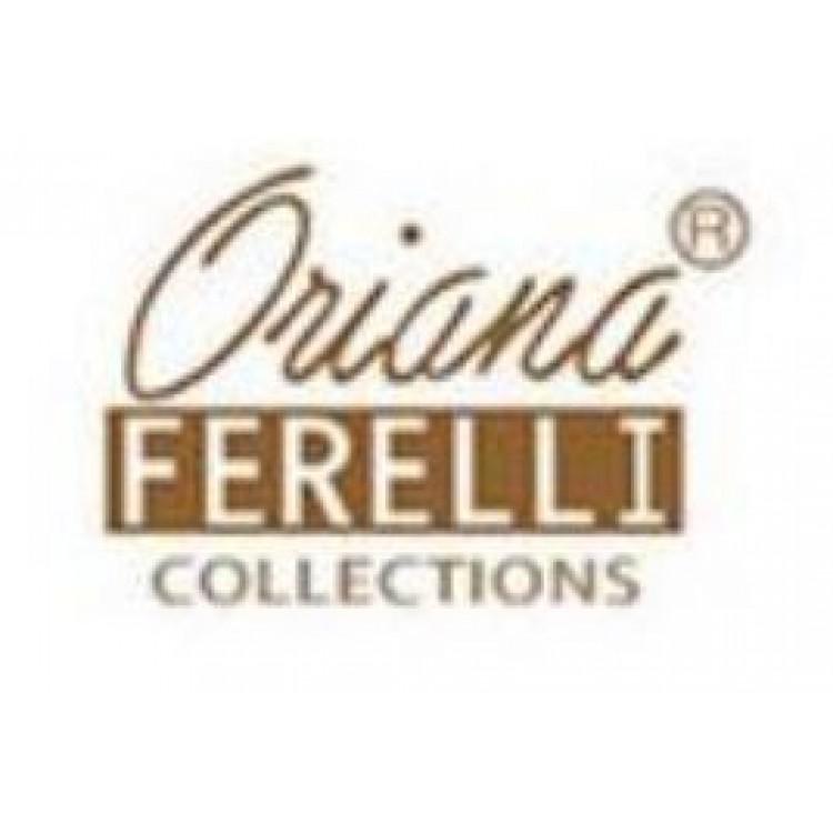 Oriana Ferelli Gift - Oriana Ferelli Gift