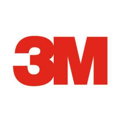 3M - 3M