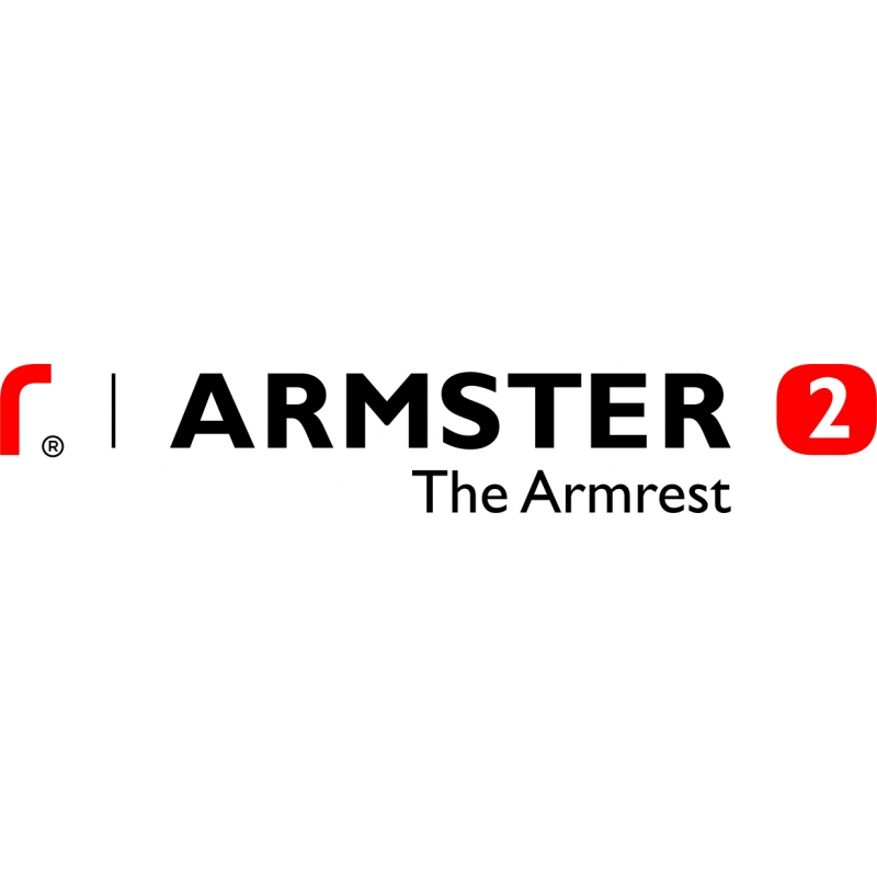 Rati Armster - Rati Armster