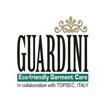 Guardini - Guardini