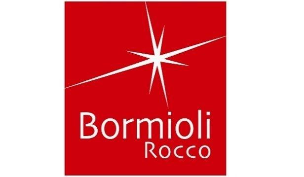 Bormioli Rocco - Bormioli Rocco