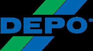 Depo - Depo