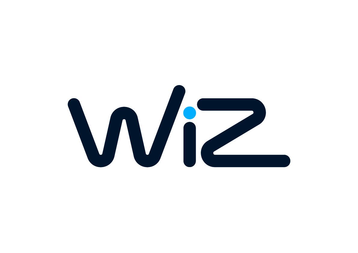 WIZ - WIZ