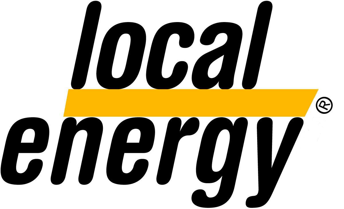LOCAL ENERGY BATT