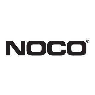 NOCO - NOCO