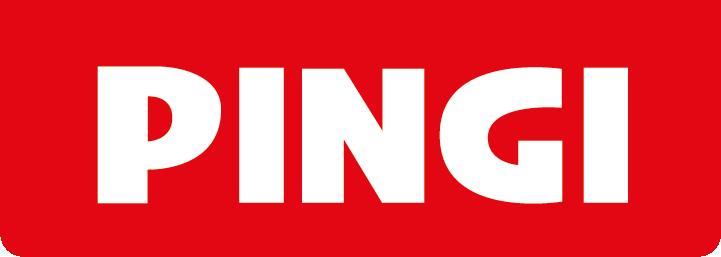PINGI - PINGI
