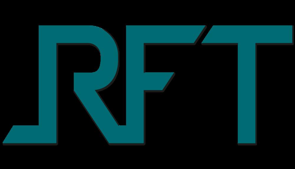 RFT - RFT