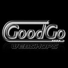 goodGo - goodGo