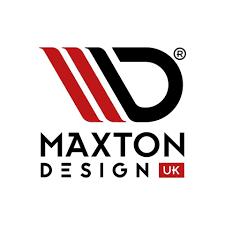 Maxton Design - Maxton Design