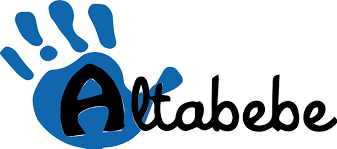ALTABEBE - ALTABEBE