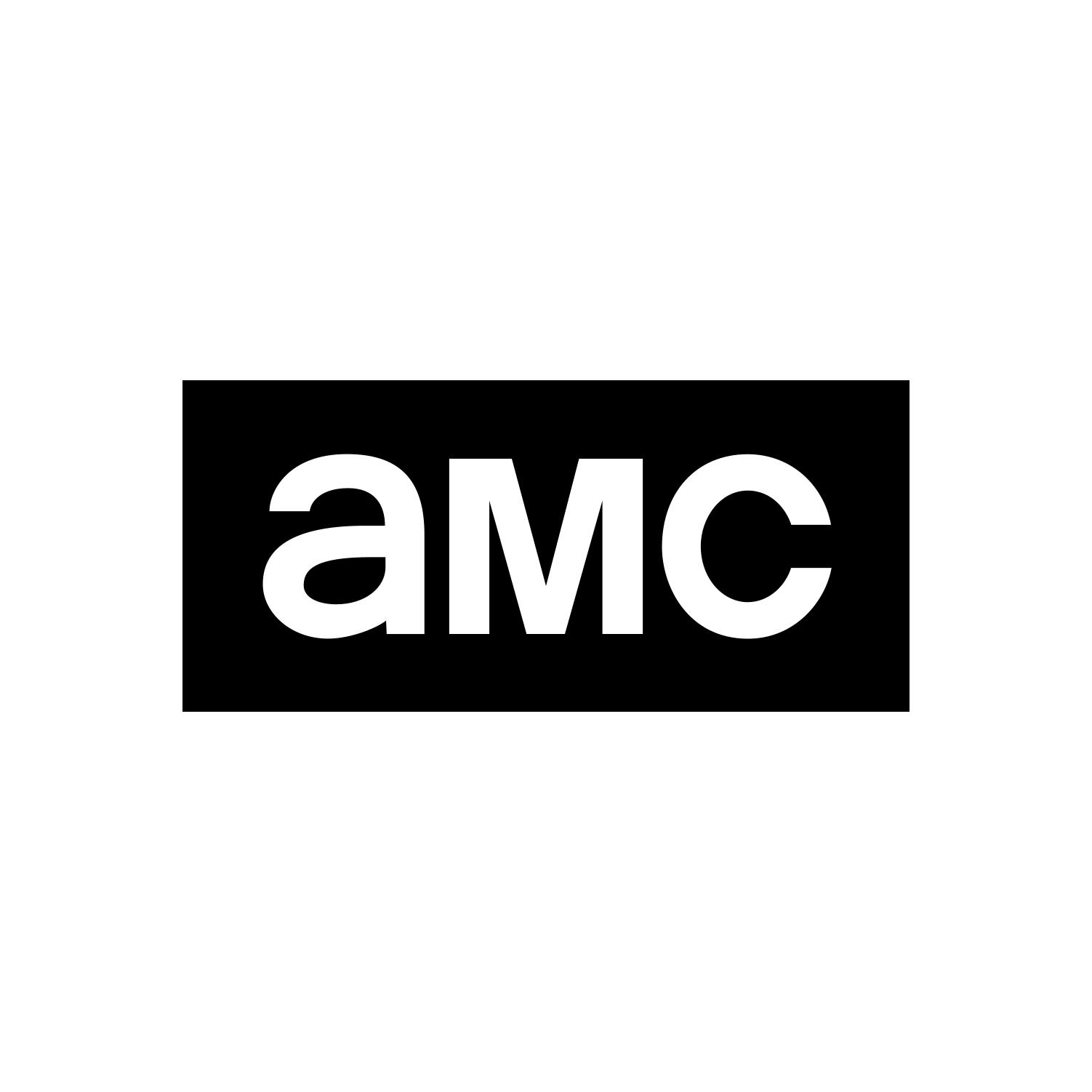 AMC - AMC