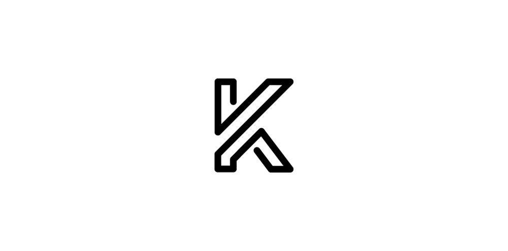 K-PROFESSIONAL
