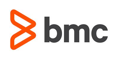 BMC - BMC