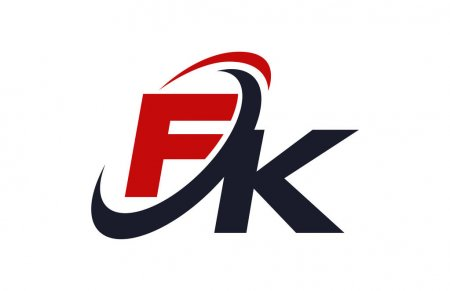 FK - FK