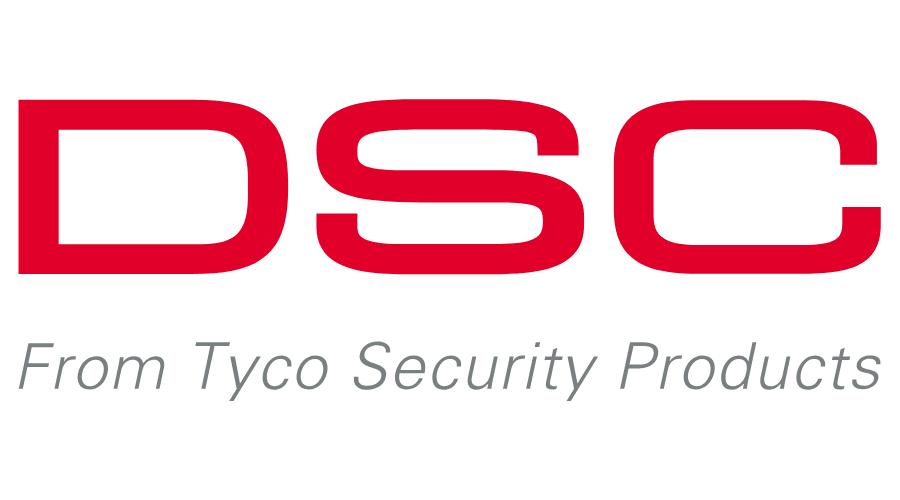 DSC - DSC