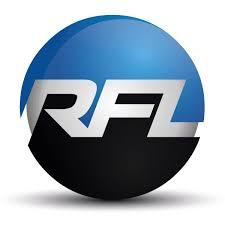Retrofitlab - Retrofitlab