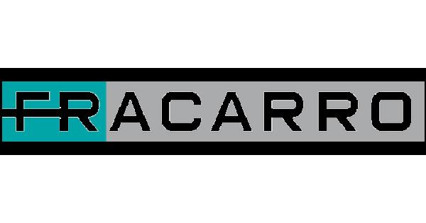 Fracarro  - Fracarro