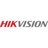 HIKVISION - HIKVISION