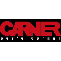 ΕΞΩ ΔΙΑΦΟΡΑ / ΚΑΘΡΕΠΤΕΣ - Carner