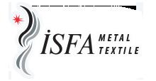 Isfa Metal - Isfa Metal