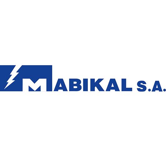 MABIΚAL CABLES