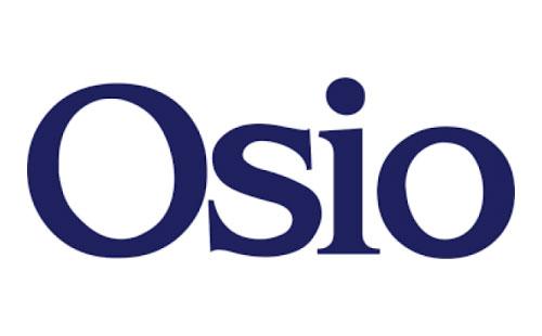 Osio - Osio