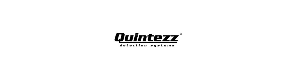 Quintezz - Quintezz
