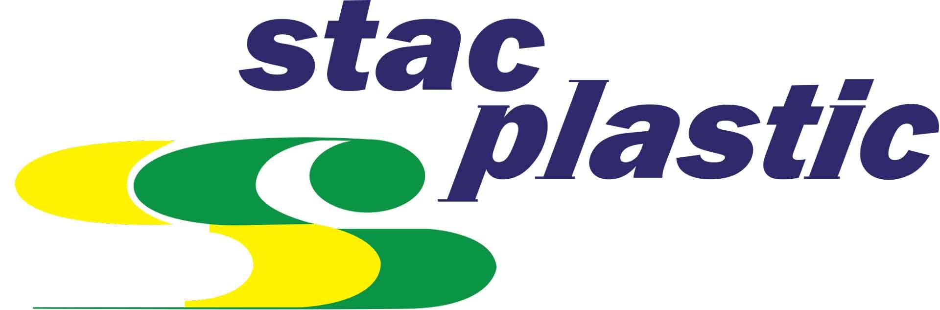 Stac Plastic - Stac Plastic