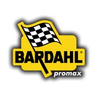 Bardahl - Bardahl